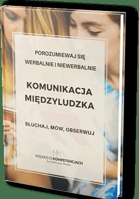 okadka-1-280x400